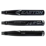 "New Easton Mako Beast YB17MK12 Little League Baseball Bat 2 1/4"" Balanced"