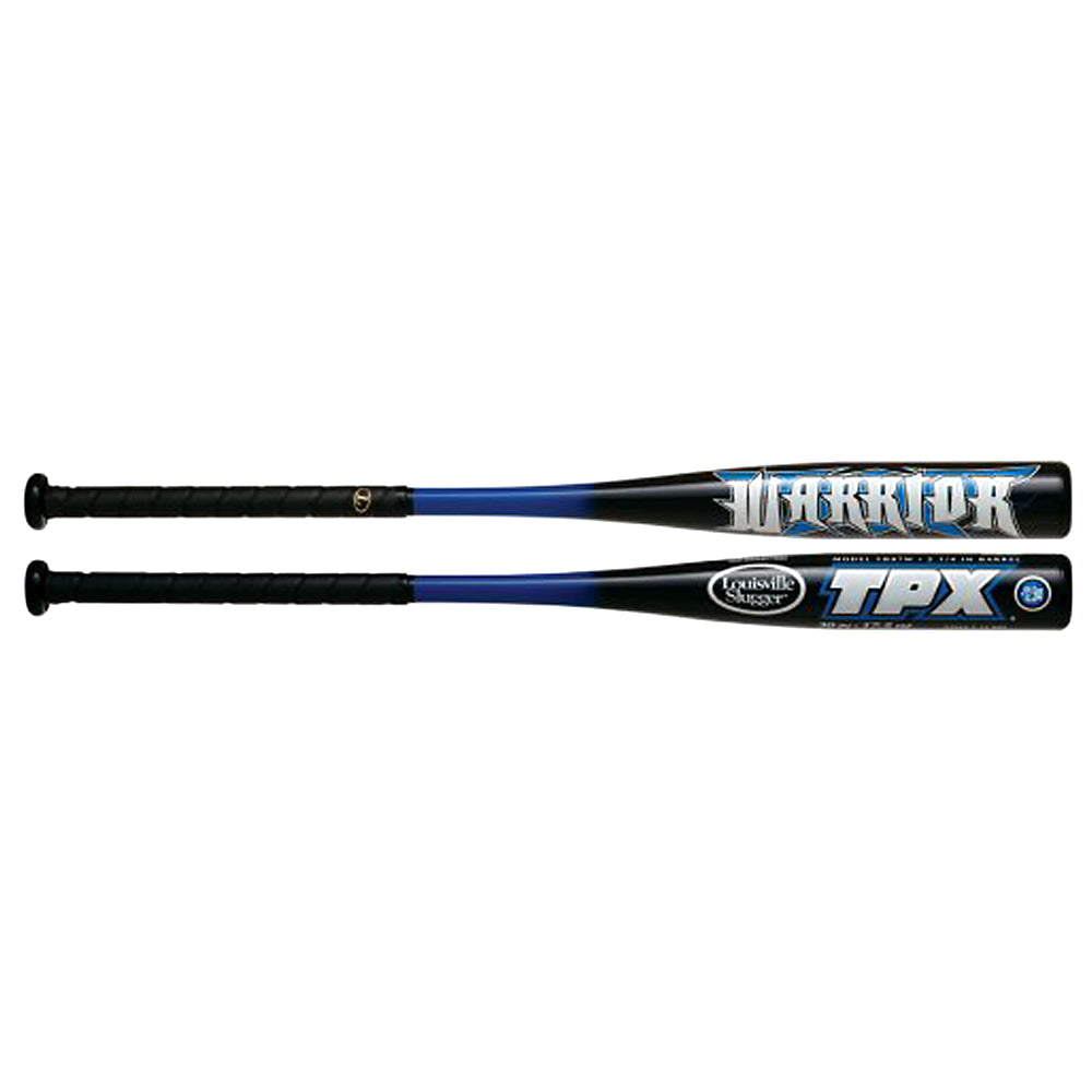 New Louisville Slugger Warrior YB97W Little League Baseball Bat