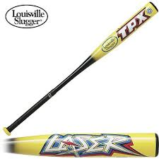 New Louisville Slugger YB98L Laser Little League Baseball Bat