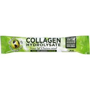 Copy of Colagen hidrolizat - 20 sticks