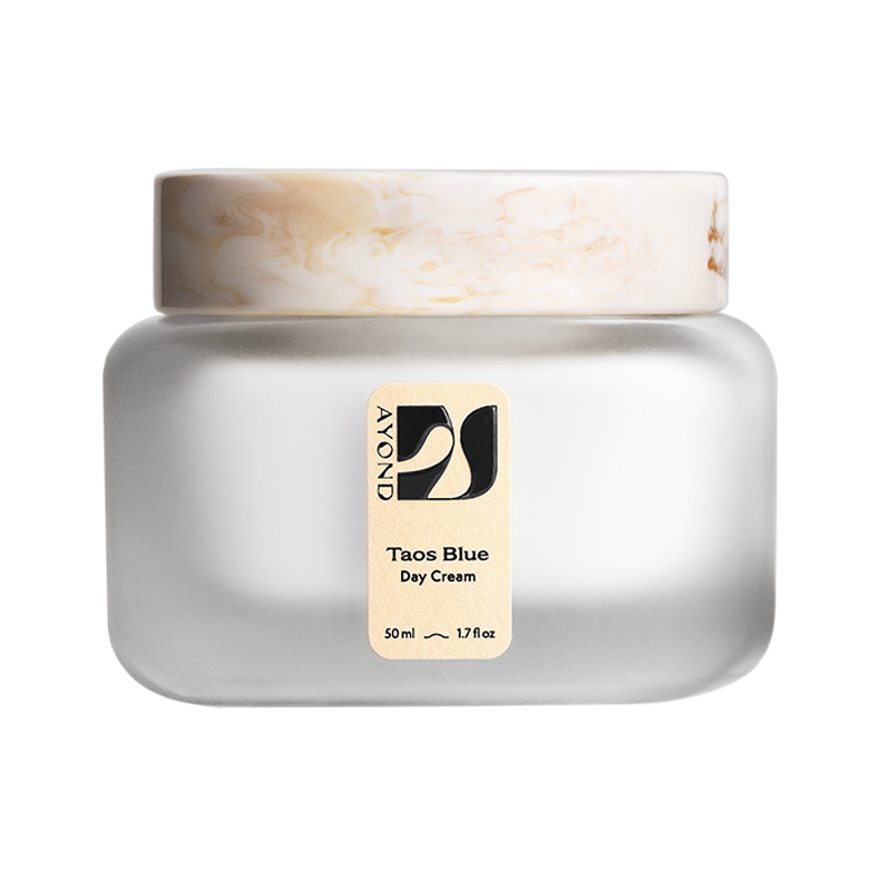 Vesper Bloom, Night Cream, Recharge | Firm