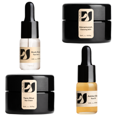 High West, Skincare Set, Travel | Discover