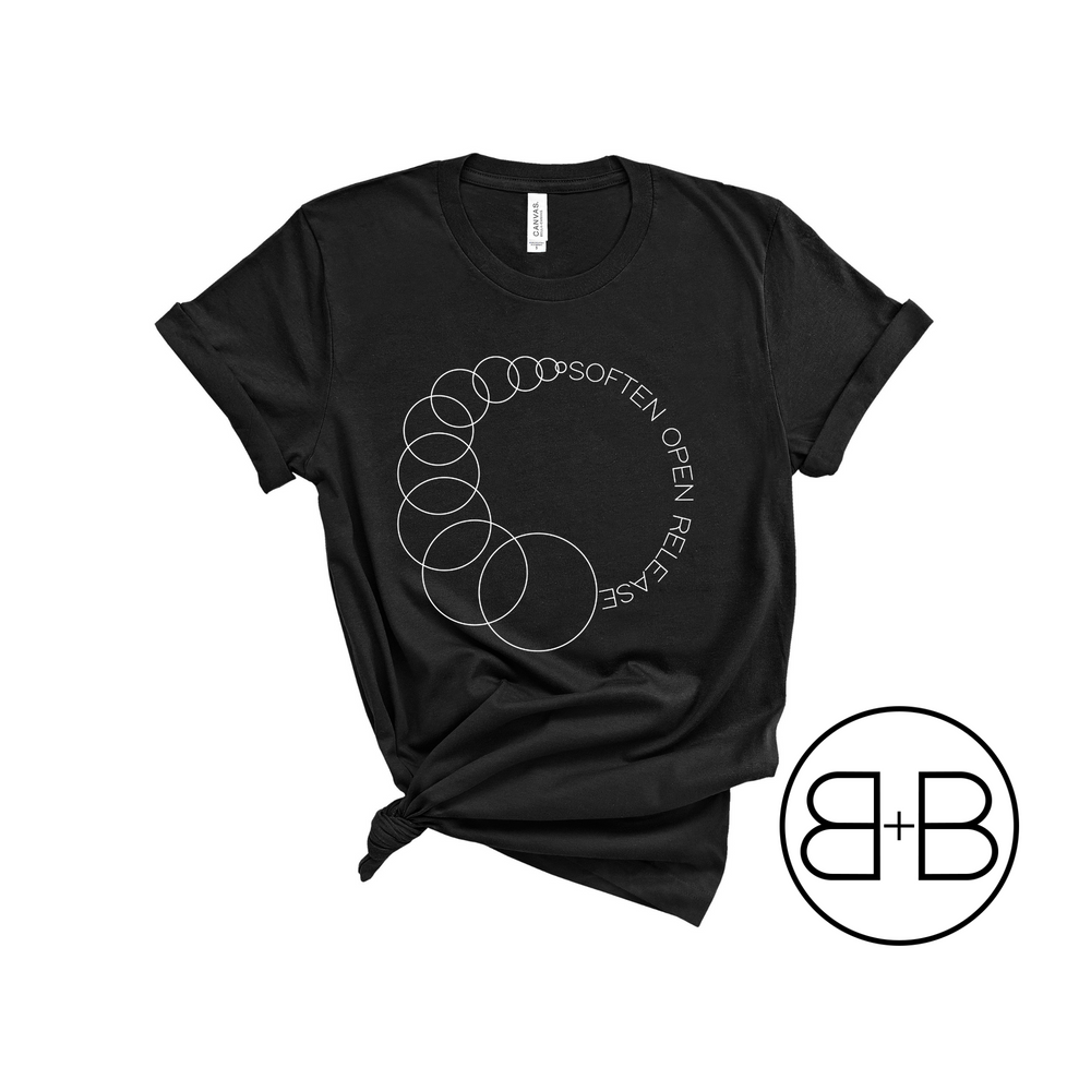Cervical Dilation Measurement© Shirt - Birth and Babe Apparel