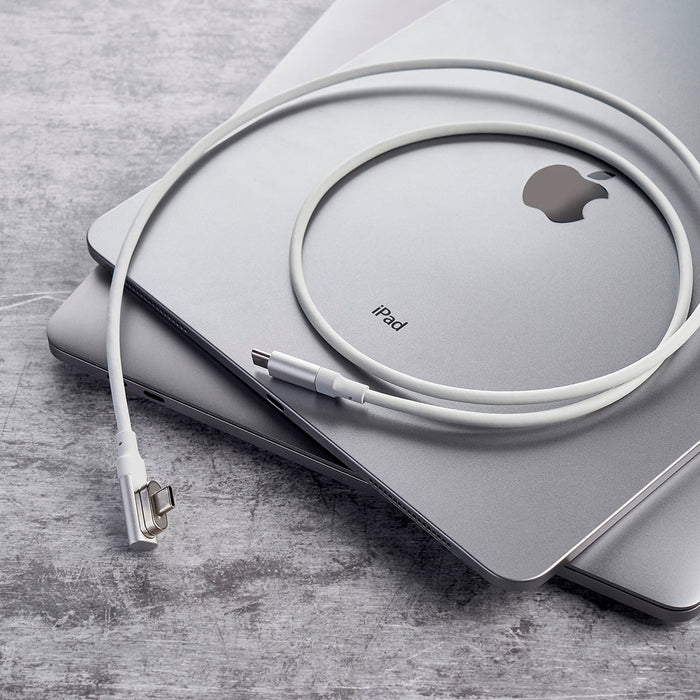 MAGABOLT ™ | MAGX USB-C MAGSAFE MAGNETIC CABLE (1.5m) - MagaBolt