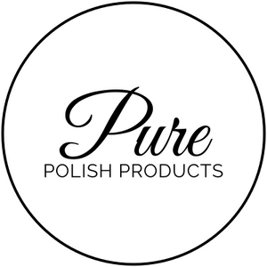 Pure Polish Products