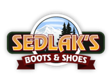 Sedlak's Boots and Shoes Corvallis Oregon