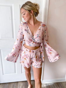 Lola Two-Piece Set