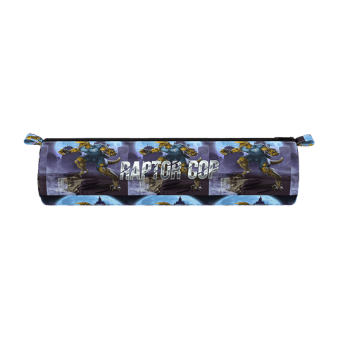 Raptor Cop Pencil Box - RaptorCop