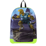 Raptor Cop School Backpack - RaptorCop