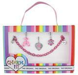 CHARM IT! Dancers Delight Gift Set