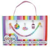 CHARM IT! Friends Forever Gift Set