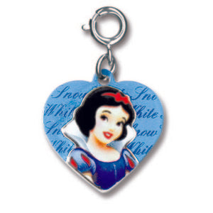 Snow White Princess charm