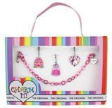 CHARM IT! Princess Glam Gift Set