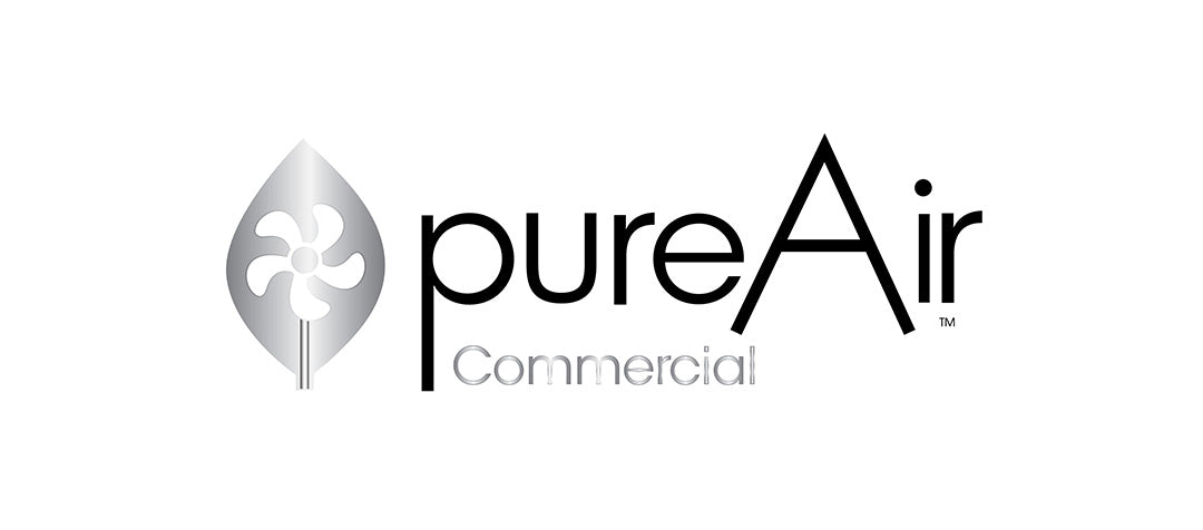 pureAir Commercial