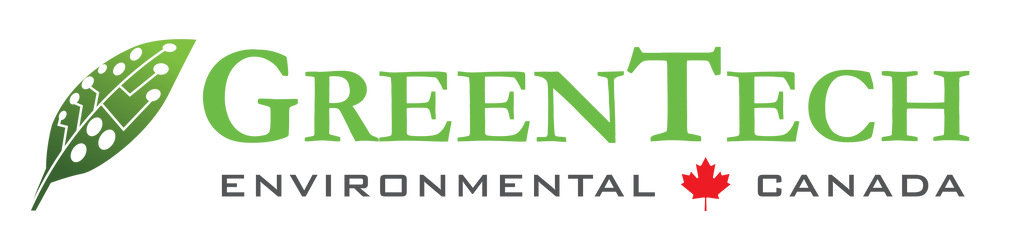 GreenTech Environmental Canada