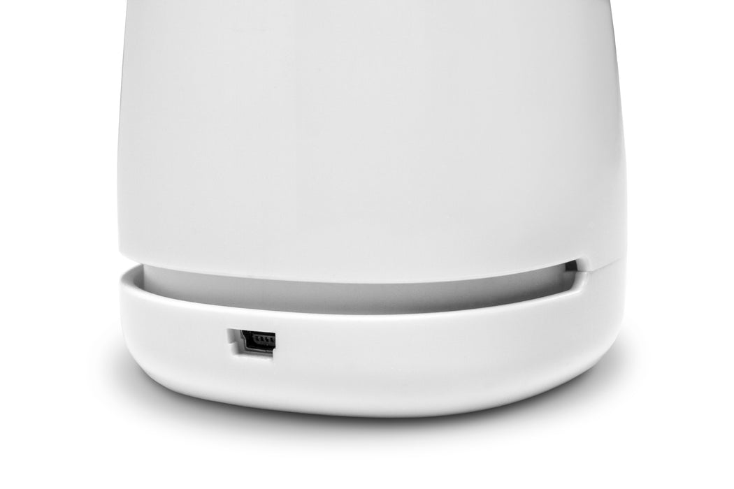 pureAir Fridge