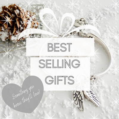Best selling gifts!