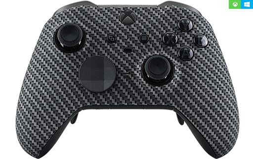 Carbon Elite Series 2 Rocket Controller