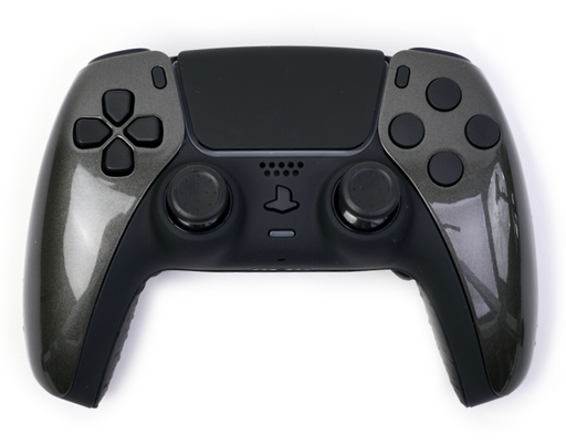 Dark Gray PS5 Rocket Controller