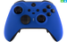 Blue Elite Series 2 Rocket Controller