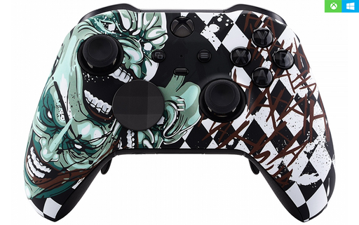 Joker Elite Series 2 Rocket Controller