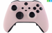 Light Pink Elite Series 2 Rocket Controller
