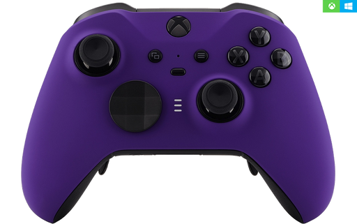 Purple Elite Series 2 Rocket Controller