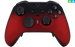 Red Black Elite Series 2 Rocket Controller