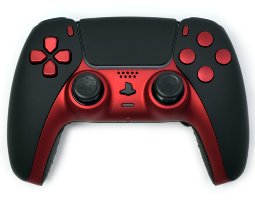 Vampir PS5 Rocket Controller