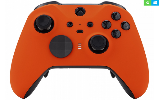 Viper Elite Series 2 Rocket Controller