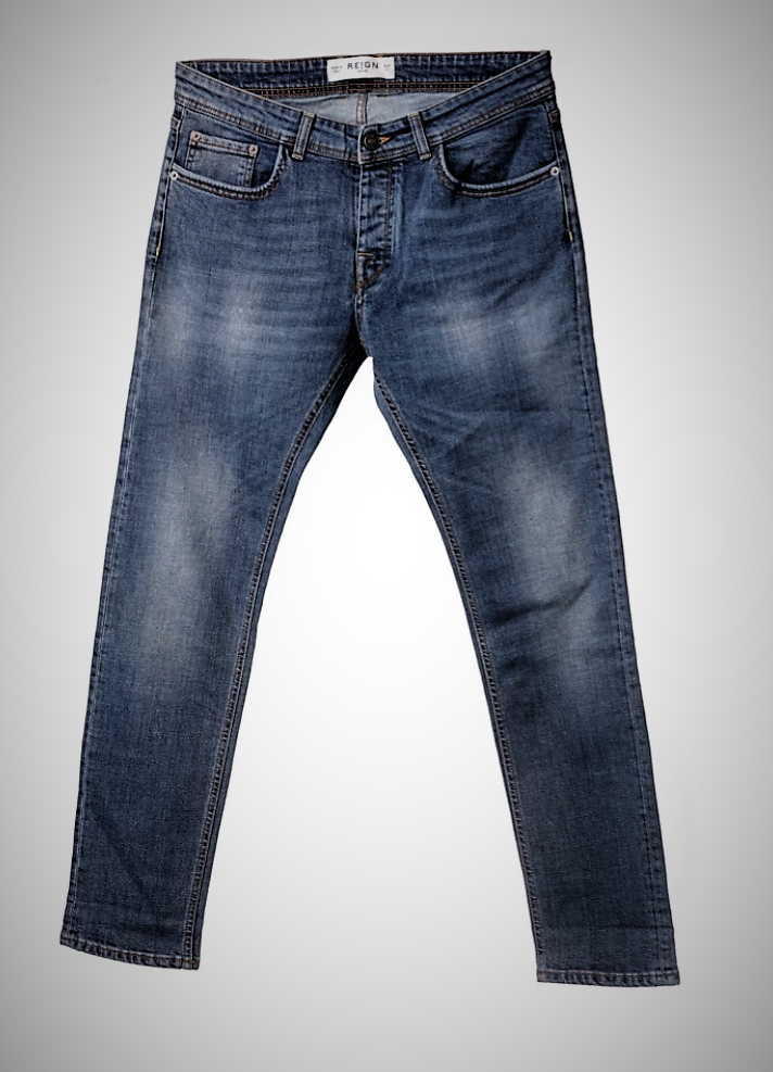 Reign Italy Slim model Colombia (Medlemspris 975,-)