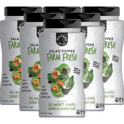 Farm Fresh 6 Pack