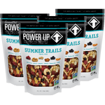 13oz Summer Trails Mix 4 Pack