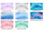 """If I forget thee, O Jerusalem"""