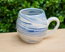 Load image into Gallery viewer, Marbled Mug