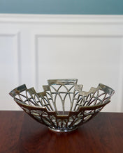 Load image into Gallery viewer, Art Deco Bowl-Extra Large