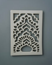 Load image into Gallery viewer, Alhambra Wall Art