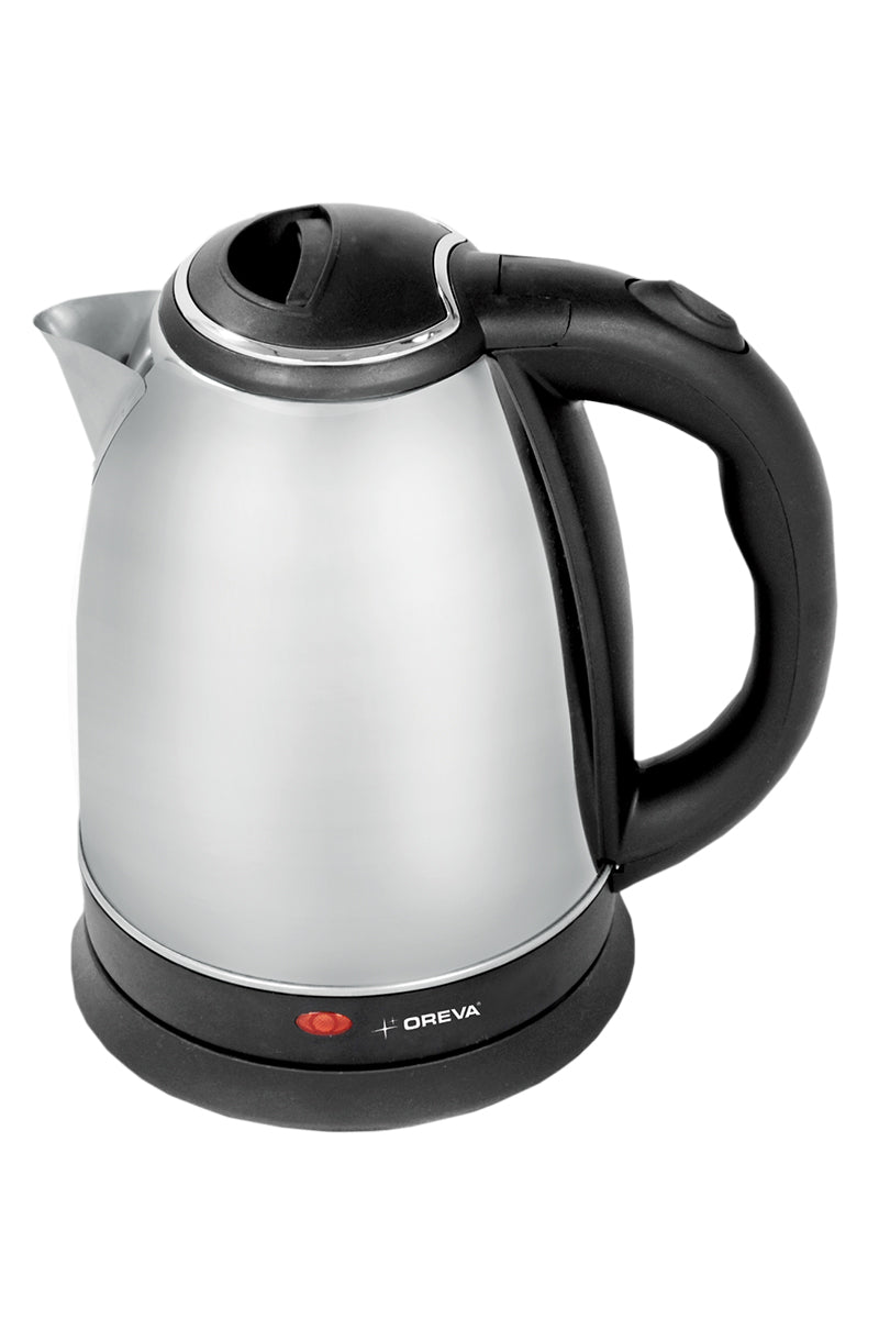 OEK-2.0L CORDLESS ELECTRIC KETTLE
