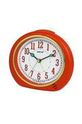 AA-3007-ALARM CLOCK Blue, Green, Yellow, Red Various Colors