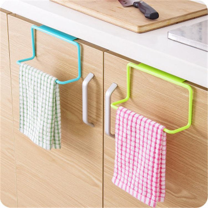Towel Rack Hook-Kitchen-SAAY