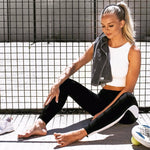 Everyday Fitness Leggings