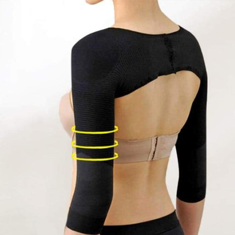 Slim Fit Arm Shaper