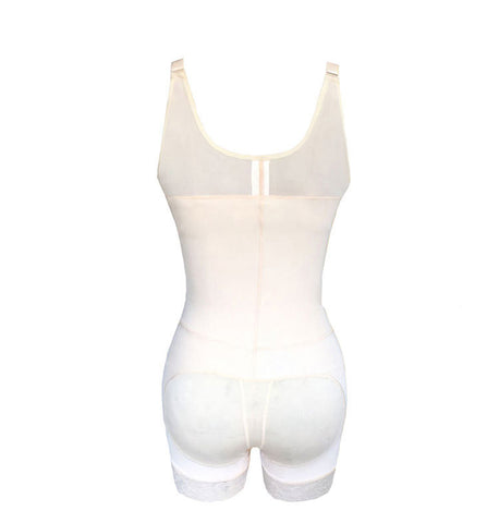 Breathable Waist Body Shaper