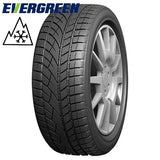 Evergreen Snow/Winter & Ice Tires 225/65R17