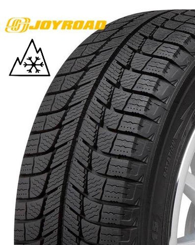 Joyroad Winter/Snow & Ice Tires 215/55R17