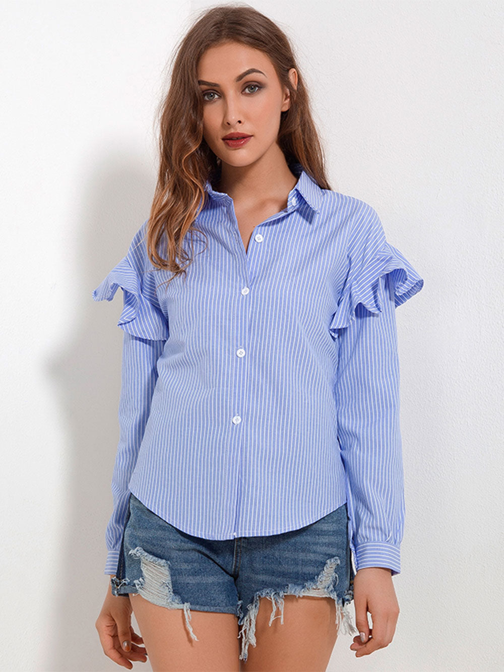 cheap price wide selection of colors outlet sale Next Ladies Blouses And Shirts | Azərbaycan Dillər Universiteti