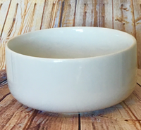 Bows Before Bros Ceramic Bow Storage Dish