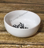 Best Mom Ever Ceramic Ring Dish