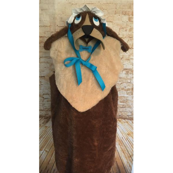 Nana Dog Costume