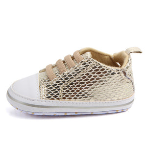 Baby Girl Bling Shoes